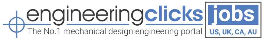 Mechanical Engineering Jobs by EngineeringClicks