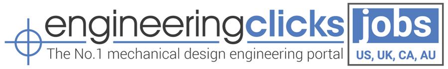 Mechanical Engineering Jobs by EngineeringClicks